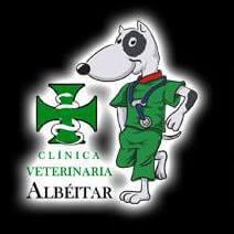 Clínicas Veterinarias Leon Albéitar