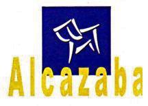 Tienda Mascotas  Badajoz Alcazaba