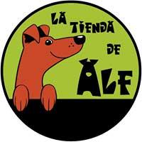 Tiendas mascotas Lugo La tienda de Alf