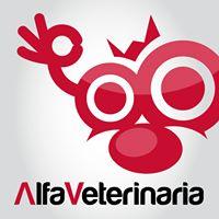 Clinica Veterinaria Alfa Veterinaria