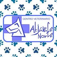 Clinicas Veterinarias Valencina de la Concepción Aljarafe Norte