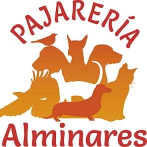 Paseadores Caninos Granada Pajarería Alminares