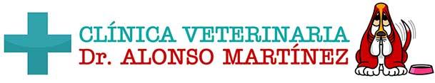 Clínicas Veterinarias Málaga Dr. Alonso Martínez