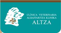 Clinicas Veterinarias Guipuzcoa Altza
