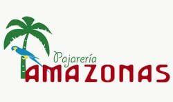 Pajarería Amazonas