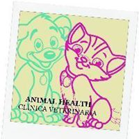 Clínicas Veterinarias  Santa Marta Animal Health