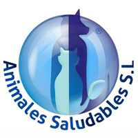 Clinicas Veterinarias Badajoz Animales Saludables