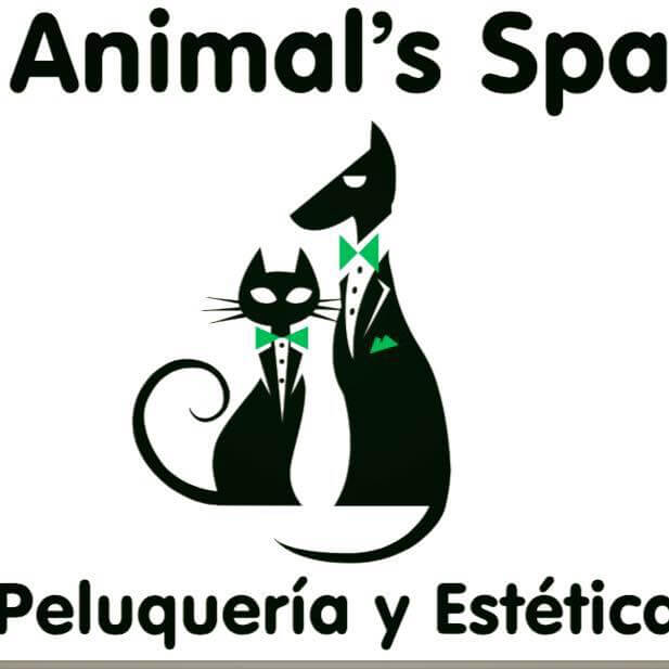 Animal's Spa Ponferrada