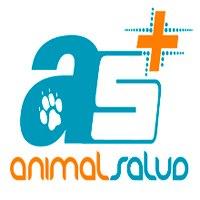 Clinicas Veterinarias Alhaurín de la Torre Animal Salud