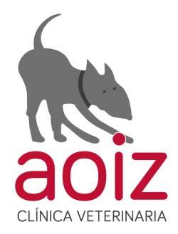 Clinicas Mascotas Pamplona AOIZ