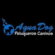 Tiendas Mascotas Castellon Aqua Dog