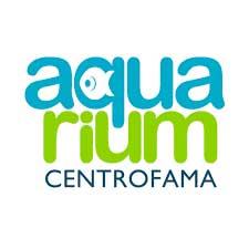 Tiendas Mascotas Murcia Aquarium