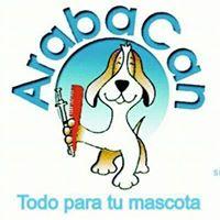 Peluquerias Mascotas Alava Arabacan