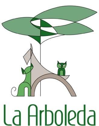 Tiendas Mascotas El Puerto de Sta. María La Arboleda