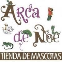 Tiendas Mascotas Palencia Arca De Noe