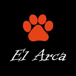 Tiendas mascotas Pontevedra El Arca