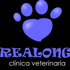 Clínicas veterinarias Coruña Arealonga