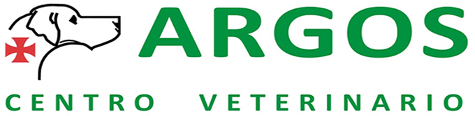 Clinicas Veterinarias San Fernando Argos
