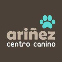 Residencia Mascotas Alava Ariñez