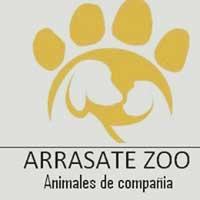 Tiendas Mascotas Guipuzcoa ARRASATE ZOO