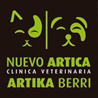 Clinicas Veterinarias Navarra Nuevo Artica