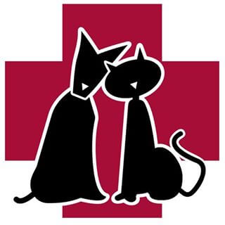 Tiendas mascotas Gijon ASTURPET