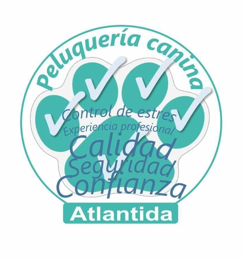 Tiendas mascotas Coruña Atlantida