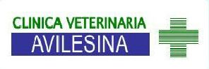 Clínicas veterinarias Aviles Avilesina