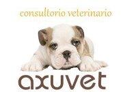 Tiendas mascotas Redondela Axuvet