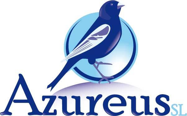 Clinicas Veterinarias Caceres Azureus