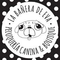 Peluquerias Mascotas Santander La Bañera de Eva