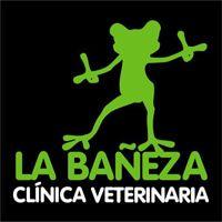 Clinicas Veterinarias Leon La Bañeza