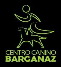 Residencia mascotas Leon Barganaz