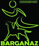 Barganza
