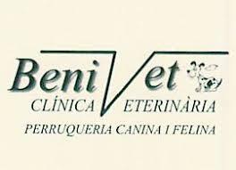 Clinicas Veterinarias Benicasim Benivet