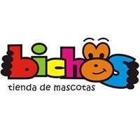 Clínicas veterinarias Salamanca Bichos