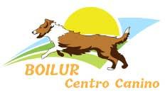 Adiestradores Caninos Vizcaya Boilur