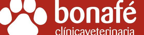 Clinicas Veterinarias La Alberca Bonafe