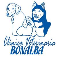 Clinicas Veterinarias Alicante Bonalba