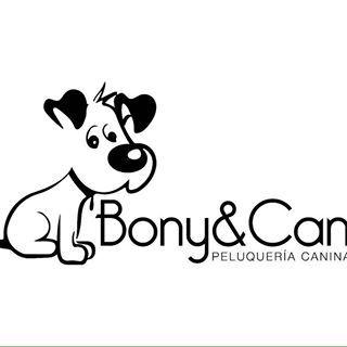 Peluquerias mascotas Avila Bony&Can