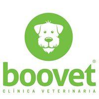 Tiendas mascotas Cantabria Boovet