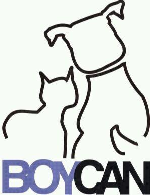 Clinicas Veterinarias Ronda Boycan