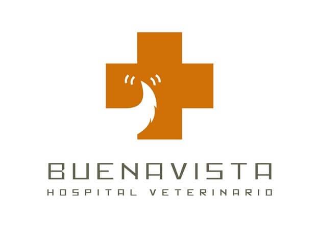 Clínicas veterinarias Oviedo Buenavista