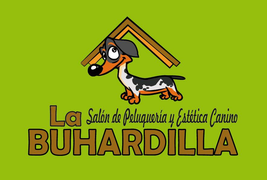 Peluquerias Mascotas C�rdoba La Buhardilla