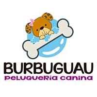 Peluquerias Mascotas Valencia Burbuguau