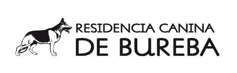 Residencias mascotas Burgos Bureba
