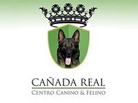 Centro Canino & Felino Ca�ada Real
