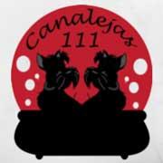 Clínicas veterinarias Salamanca Canalejas111