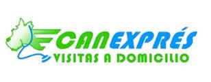 Clinicas Veterinarias Zaragoza CanExprés