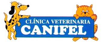 Clinica Veterinaria en Cuenca Canifel